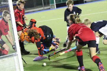 Hockey Waihi v Geraldine 00039