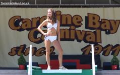 Junior Miss Caroline Bay 0022