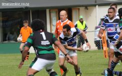Meads Cup Semi Second Half 0028