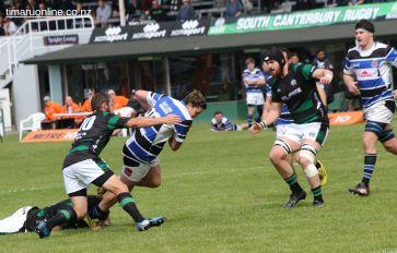 Meads Cup Semi Second Half 0031