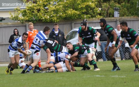 Meads Cup Semi Second Half 0041