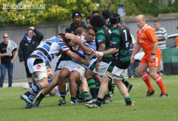 Meads Cup Semi Second Half 0042