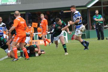 Meads Cup Semi Second Half 0043