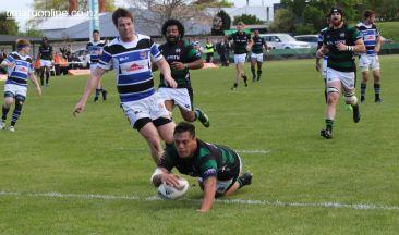 Meads Cup Semi Second Half 0078