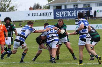 Meads Cup Semi Second Half 0097
