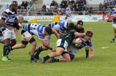 Meads Cup Semi Second Half 0131