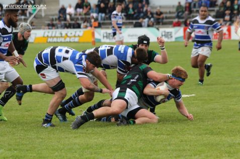 Meads Cup Semi Second Half 0132