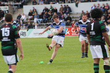 Meads Cup Semi Second Half 0135