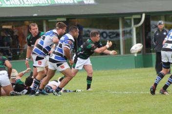 Meads Cup Semi Second Half 0170