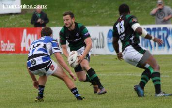 Meads Cup Semi Second Half 0172