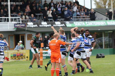 Meads Cup Semi Second Half 0176