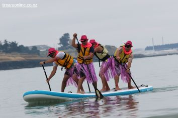 Paddle for Life 0072