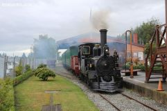 Pleasant Point Railway 0019