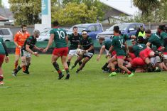 SC v Wairarapa Bush 0109