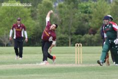 Snr Cricket Point v Celtic 0003