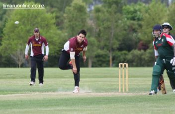 Snr Cricket Point v Celtic 0004
