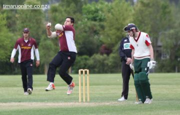 Snr Cricket Point v Celtic 0005