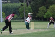Snr Cricket Point v Celtic 0013