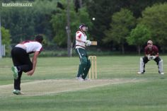 Snr Cricket Point v Celtic 0015