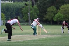Snr Cricket Point v Celtic 0016