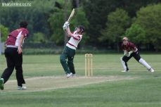 Snr Cricket Point v Celtic 0018