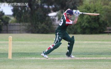 Snr Cricket Point v Celtic 0022