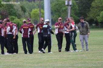 Snr Cricket Point v Celtic 0024