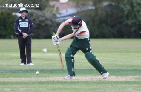 Snr Cricket Point v Celtic 0025
