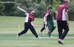 Snr Cricket Point v Celtic 0026