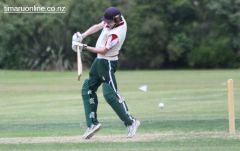Snr Cricket Point v Celtic 0027