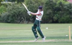 Snr Cricket Point v Celtic 0028