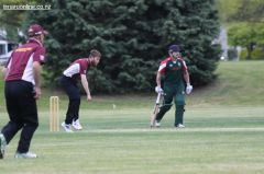 Snr Cricket Point v Celtic 0029