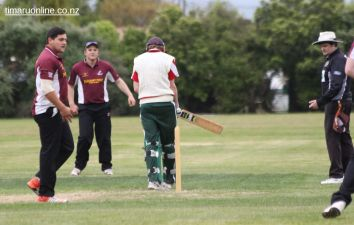 Snr Cricket Point v Celtic 0034