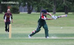 Snr Cricket Point v Celtic 0036