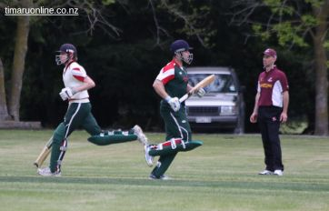 Snr Cricket Point v Celtic 0043