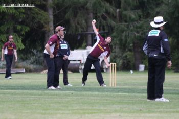 Snr Cricket Point v Celtic 0044