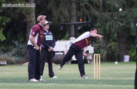 Snr Cricket Point v Celtic 0045