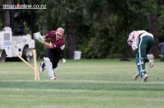 Snr Cricket Point v Celtic 0050