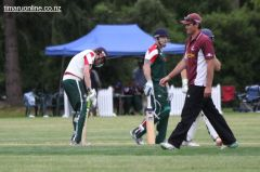 Snr Cricket Point v Celtic 0051