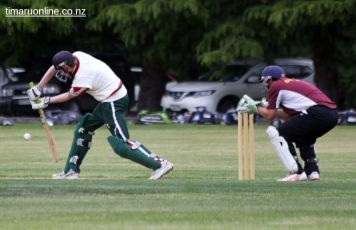 Snr Cricket Point v Celtic 0053