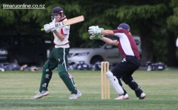Snr Cricket Point v Celtic 0055