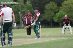Snr Cricket Point v Celtic 0058