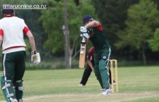 Snr Cricket Point v Celtic 0059