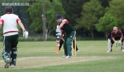 Snr Cricket Point v Celtic 0061