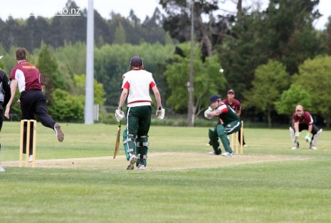 Snr Cricket Point v Celtic 0062
