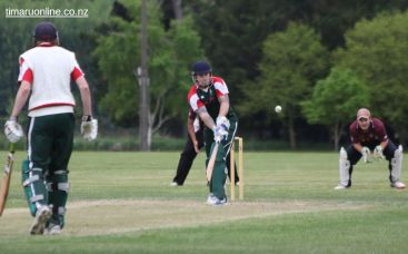 Snr Cricket Point v Celtic 0063