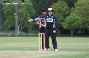 Snr Cricket Point v Celtic 0064