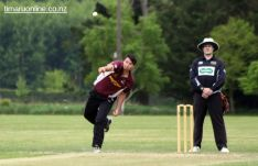 Snr Cricket Point v Celtic 0065
