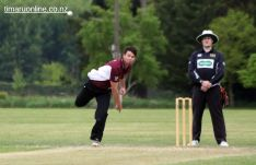 Snr Cricket Point v Celtic 0066