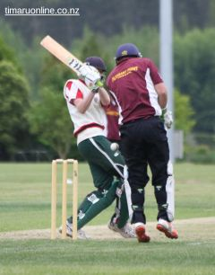 Snr Cricket Point v Celtic 0067